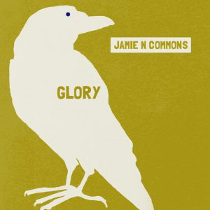 jamie_n_commons_glory